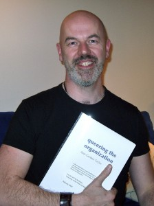 alan-with-thesis